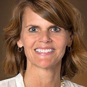 Jane Straub