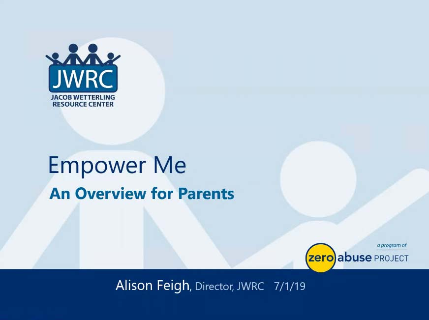 empower-me