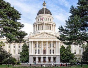 Sacramento,-California—State-Capitol-960-750