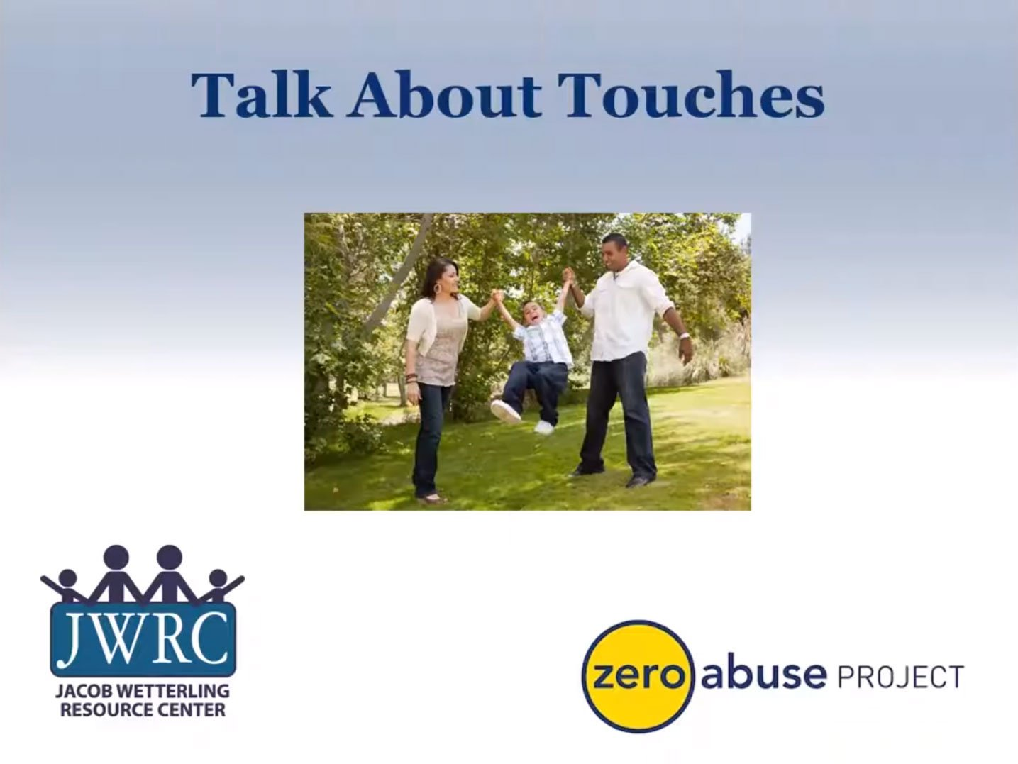talk-about-touches