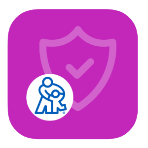 Child Protector App: Protecting against child abuse